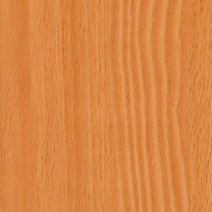 Coated panel PVC code PS-1