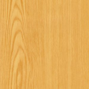 Coated panel PVC code PS-15