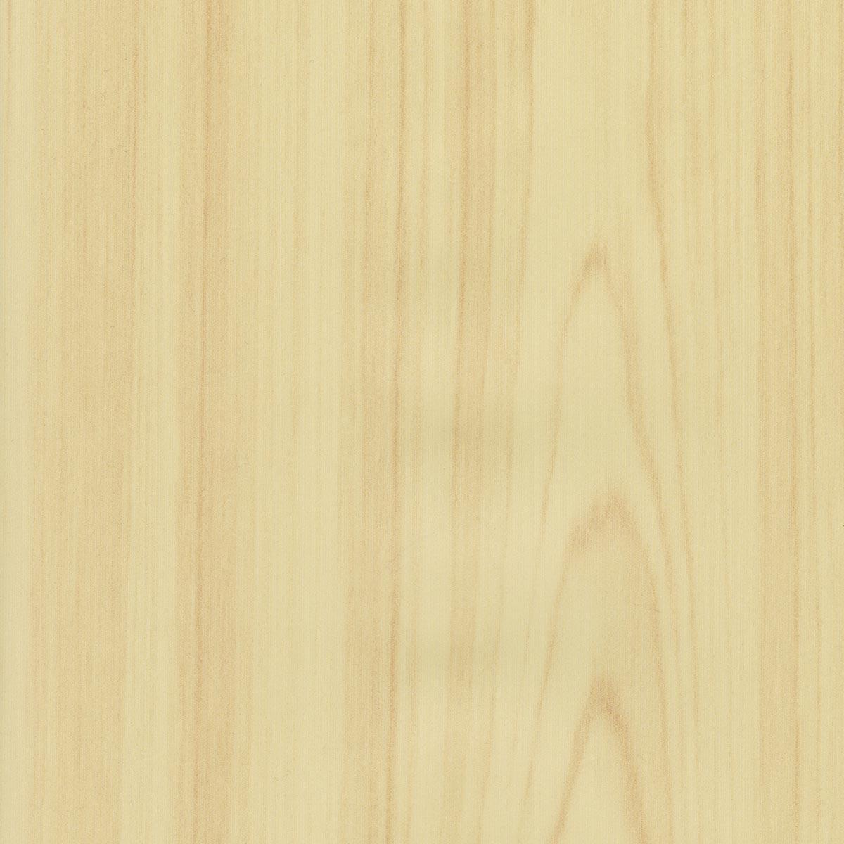 شریط جداری کود الاستیکر PS-18