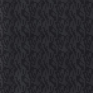 پانل روکشدار PVC کد PS-21