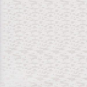 پانل روکشدار PVC کد PS-31