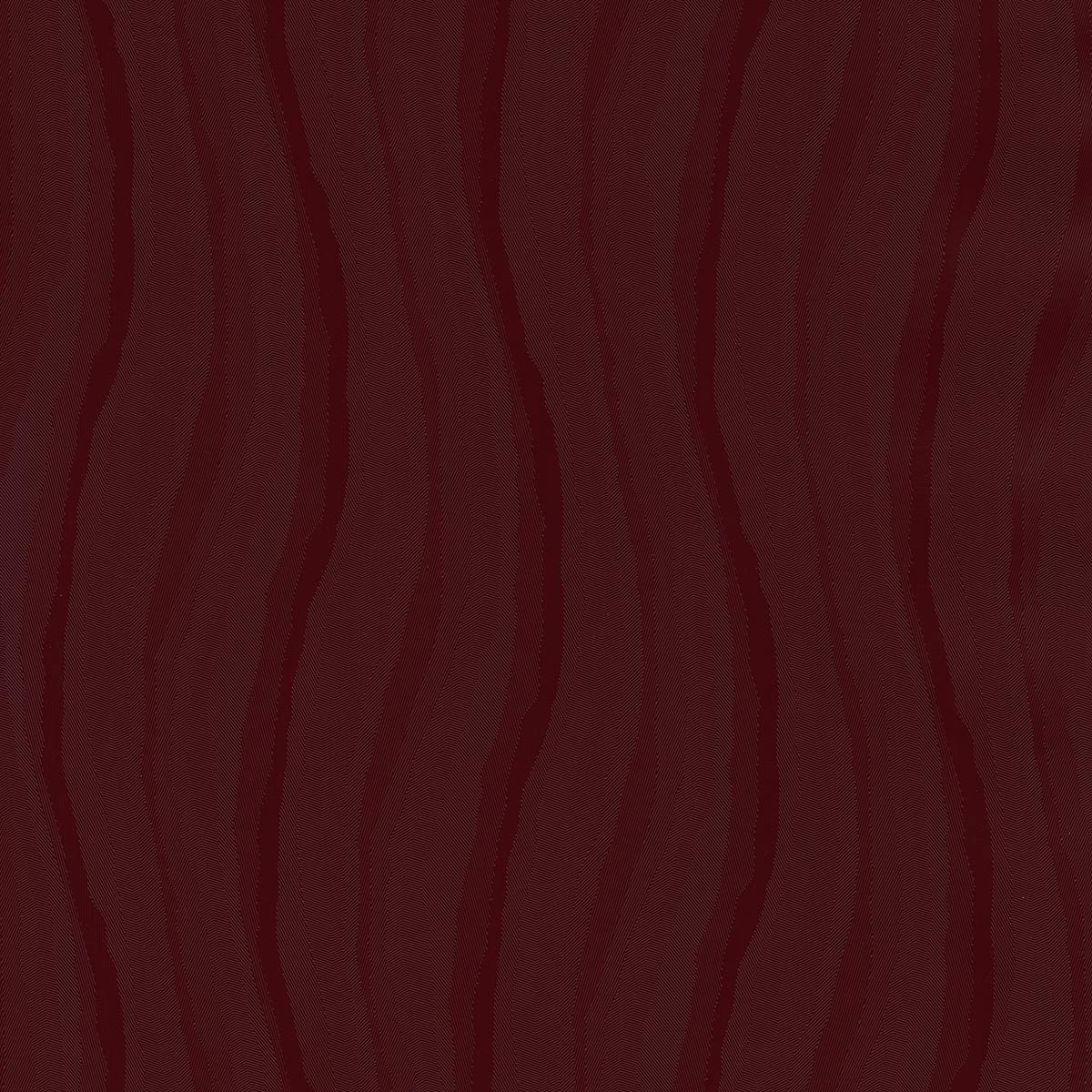 شریط جداری کود الاستیکر PS-38