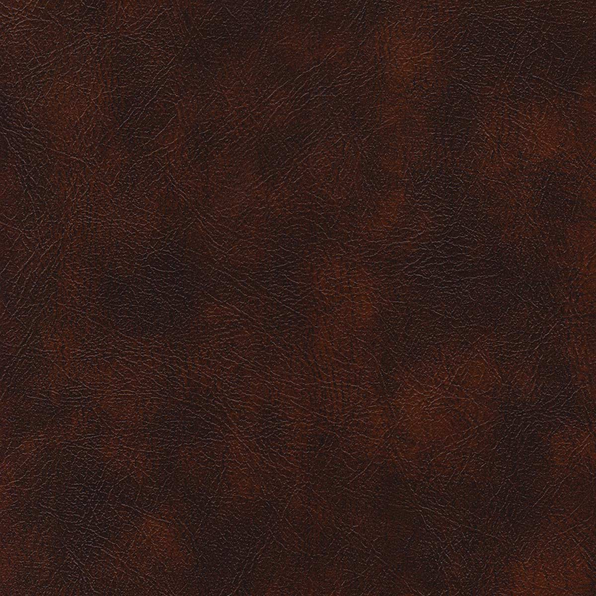 Coated panel PVC code PS-46