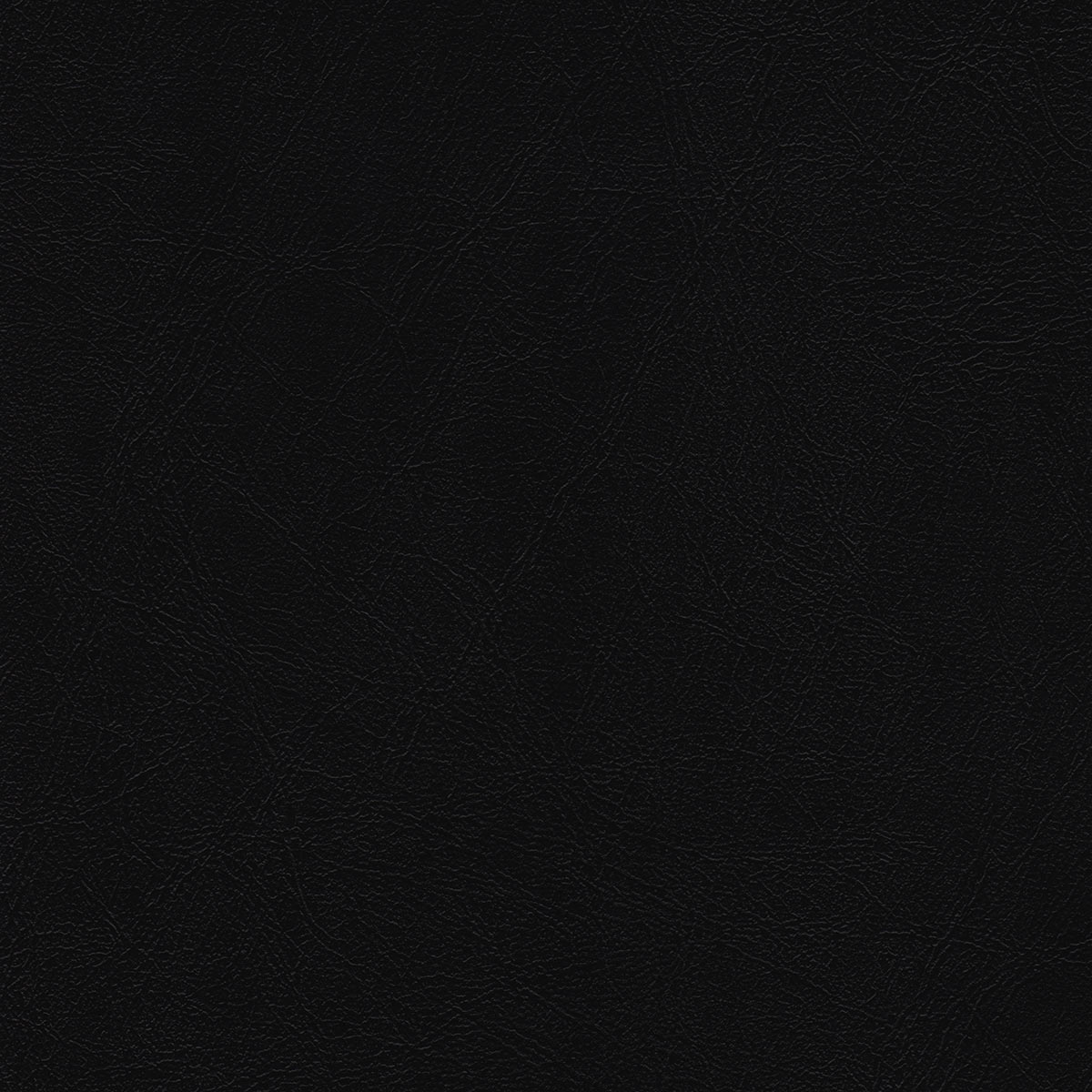 شریط جداری کود الاستیکر PS-47