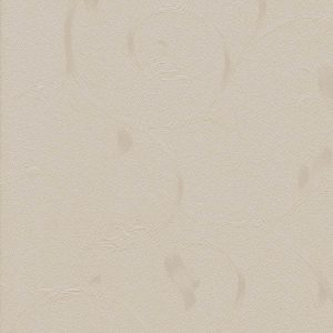 پانل روکشدار PVC کد PS-48