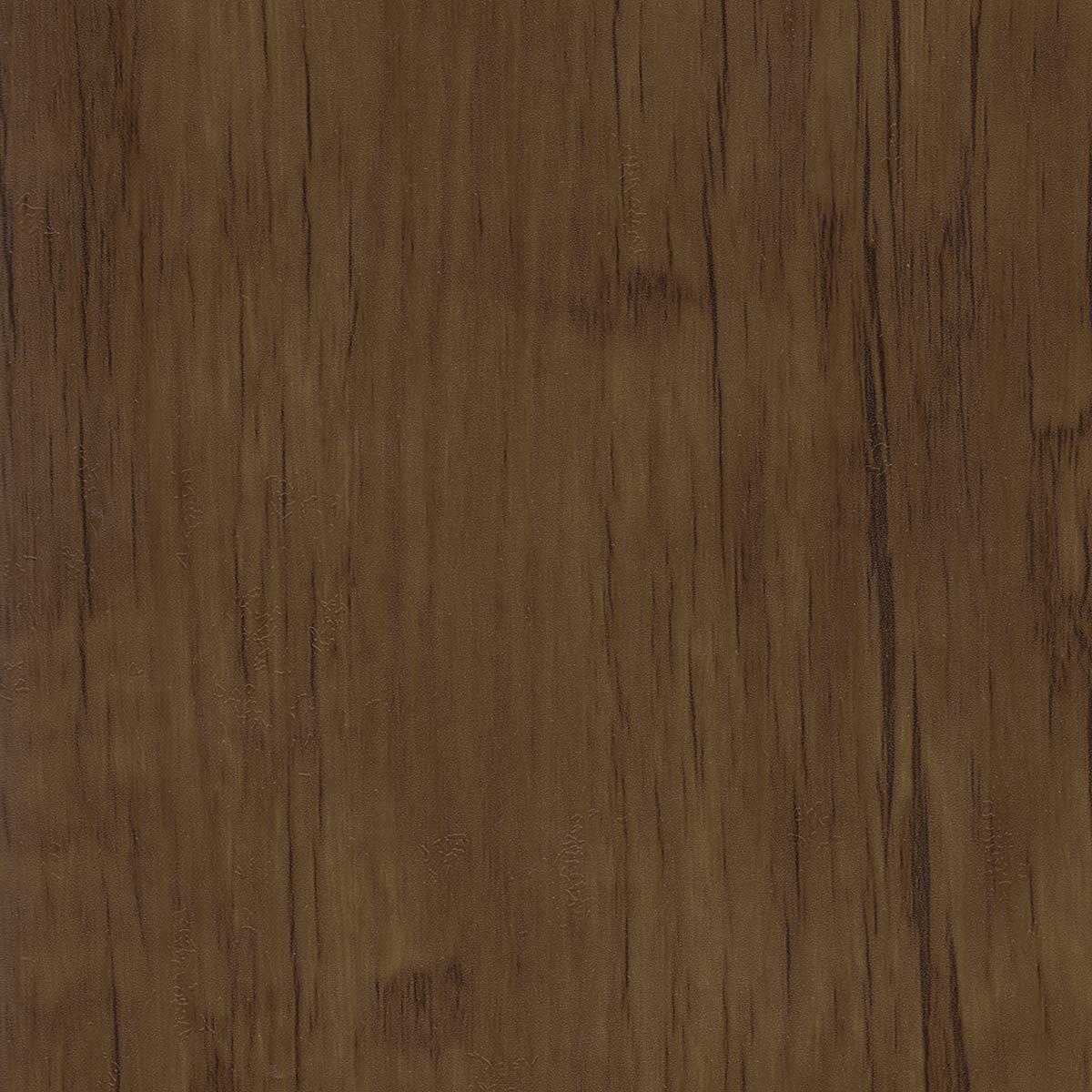 شریط جداری کود الاستیکر PS-5
