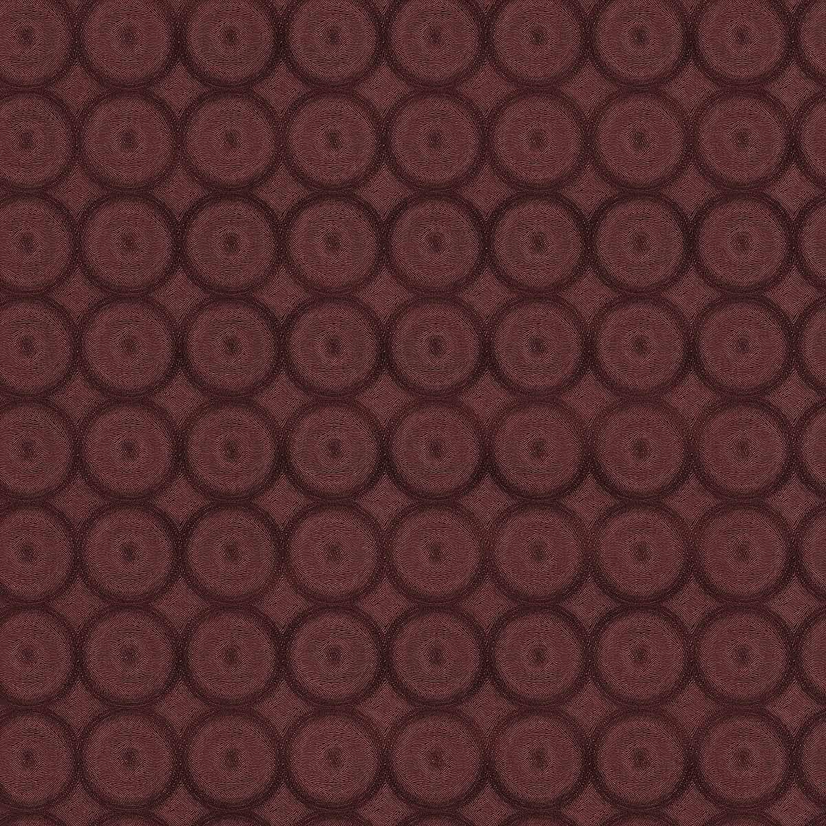 پانل روکشدار PVC کد PS-50