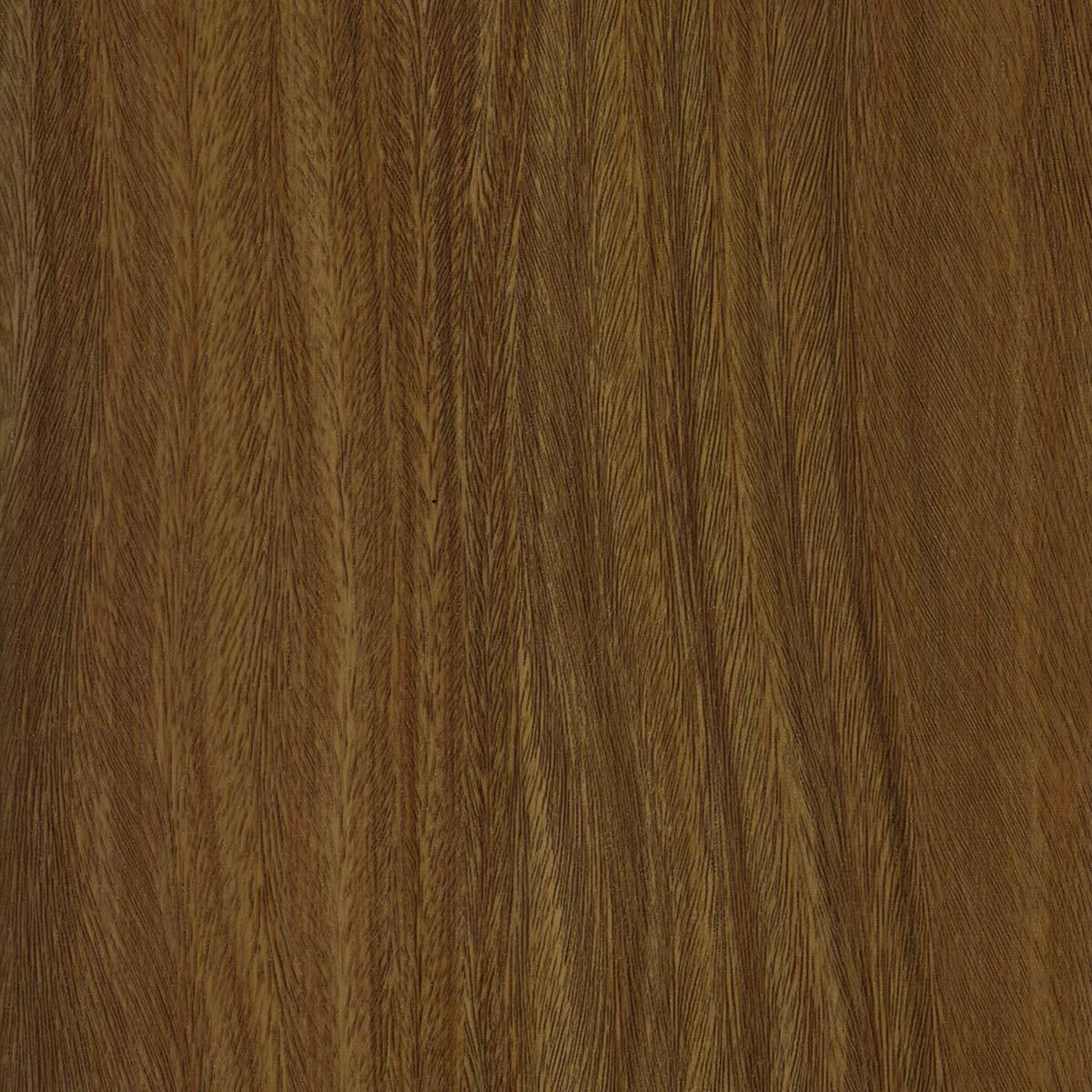 Coated panel PVC code PS-59