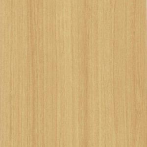 پانل روکشدار PVC کد PS-7