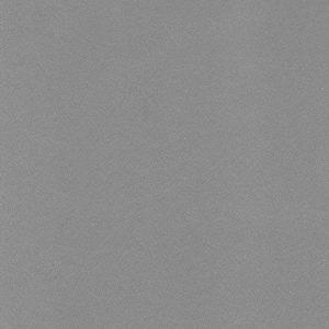 پانل روکشدار PVC کد PS-9