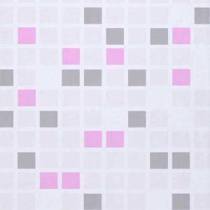 Hot stamp tile PVC code TH-14