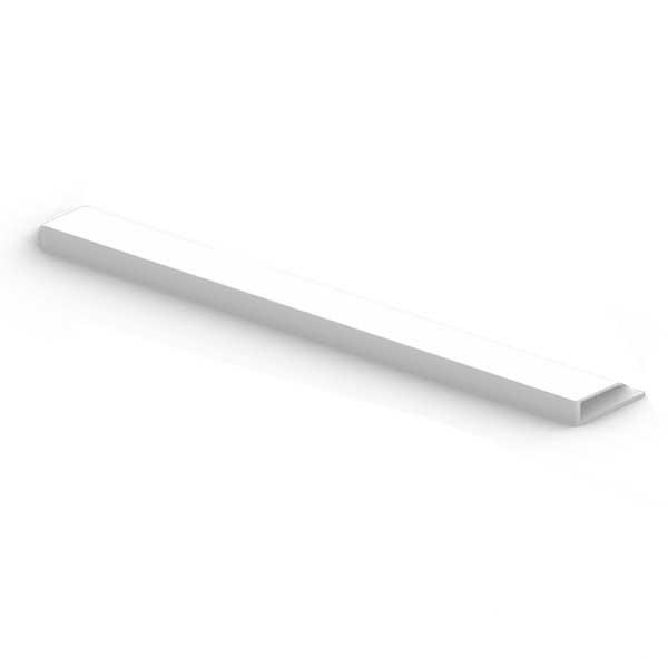 Tools PVC Ordinary edge