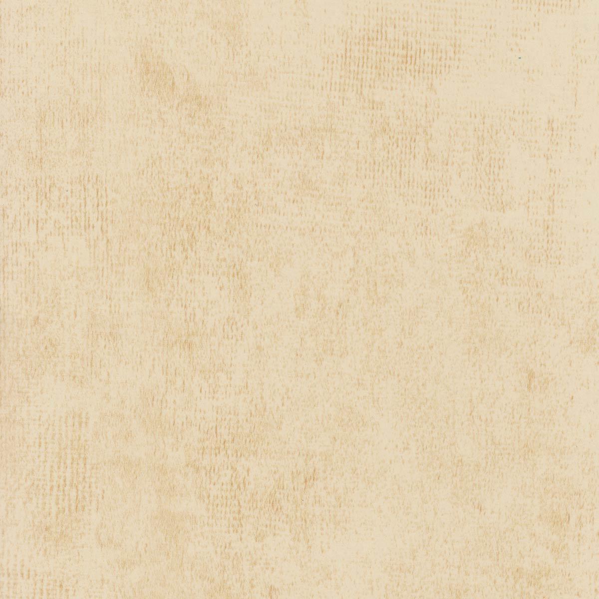 Coated panel PVC code PS-123255