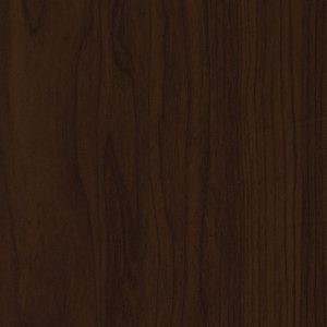 Coated panel PVC code PS-127125