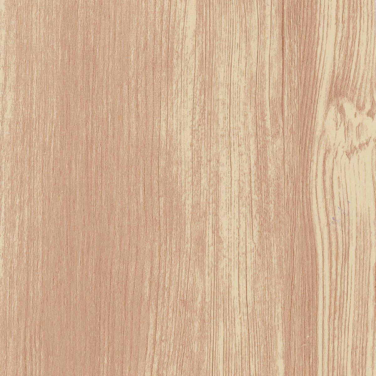 Coated panel PVC code PS-128015