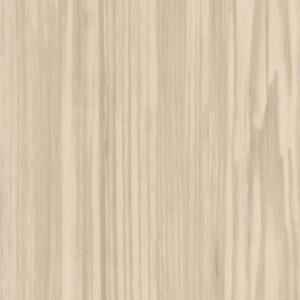Coated panel PVC code PS-128050