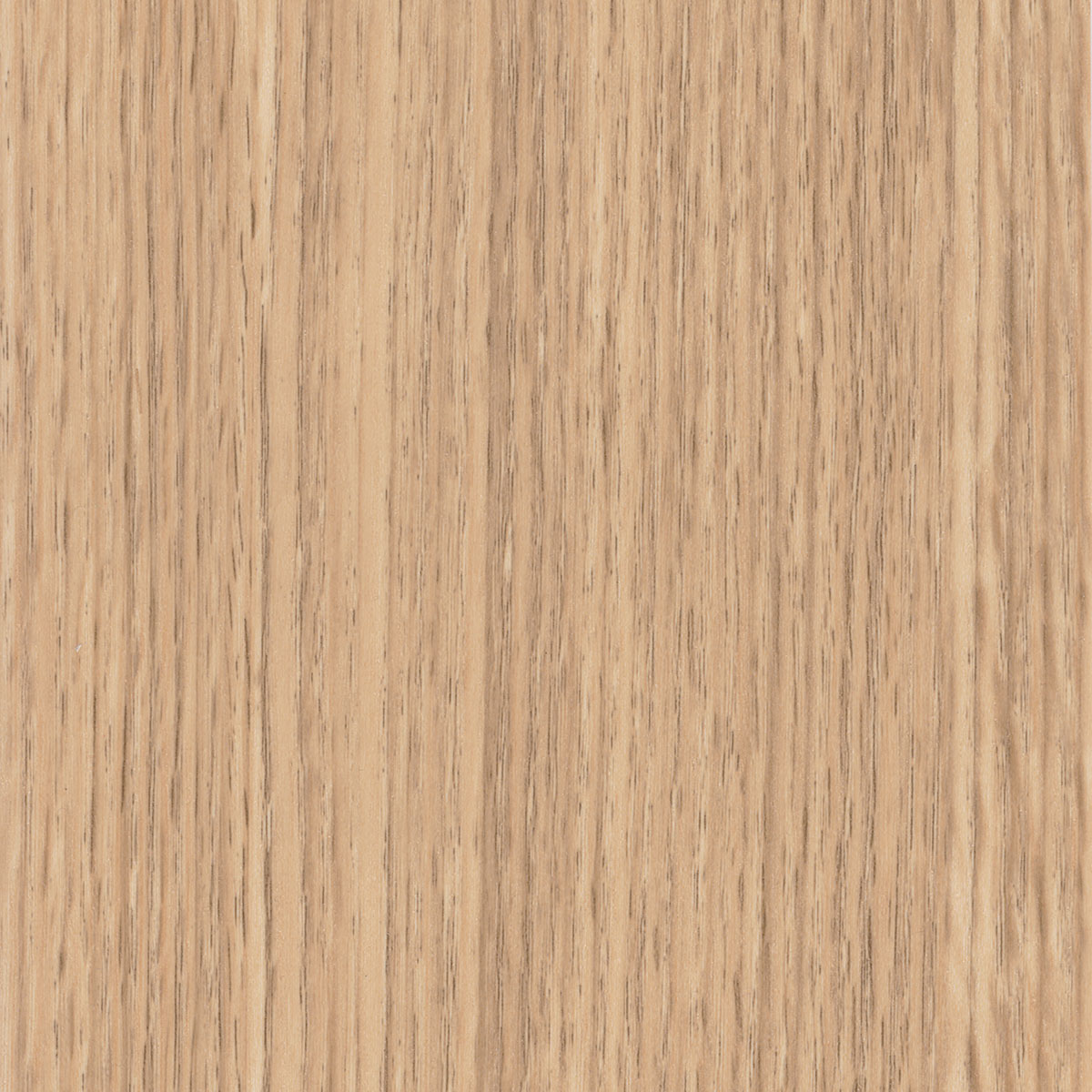 Coated panel PVC code PS-128083