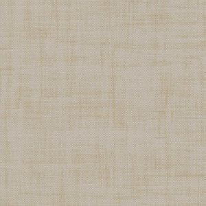 Coated panel PVC code PS-132290