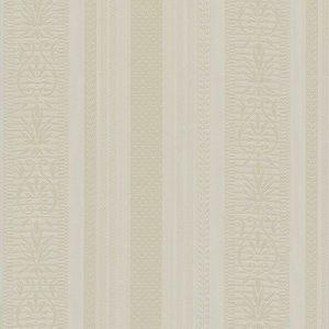 پانل روکشدار PVC کد PS-7۹