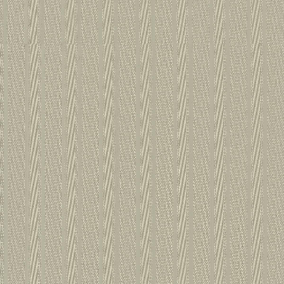 پانل روکشدار PVC کد PS-8۶